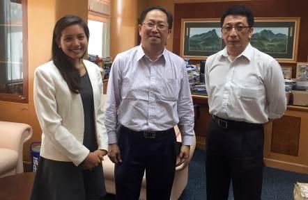 GMIPOST - Brunei 2016 - Attractive Brunei welcomes foreign investors