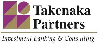 Takenaka Partners