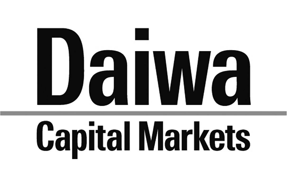 Daiwa Capital Markets America