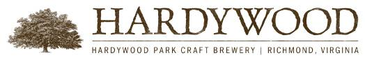 Hardywood Park Craft