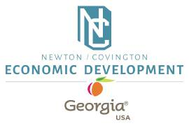 Newton County Office of Economic Development