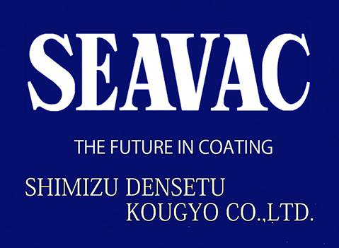 http://www.seavac.co.jp/en/index_u.html