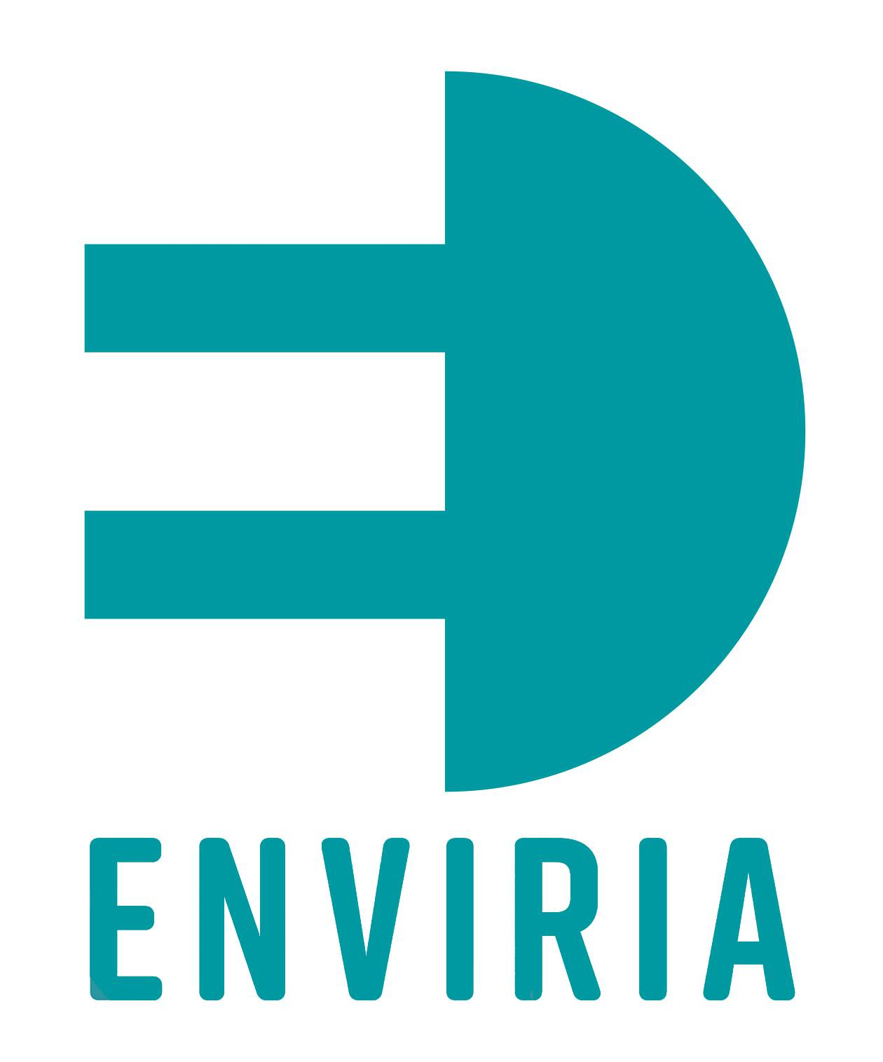 https://enviria.energy/en/