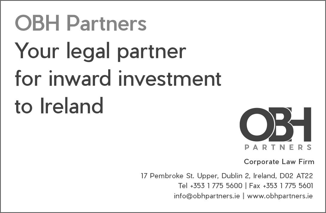 https://obhpartners.ie/