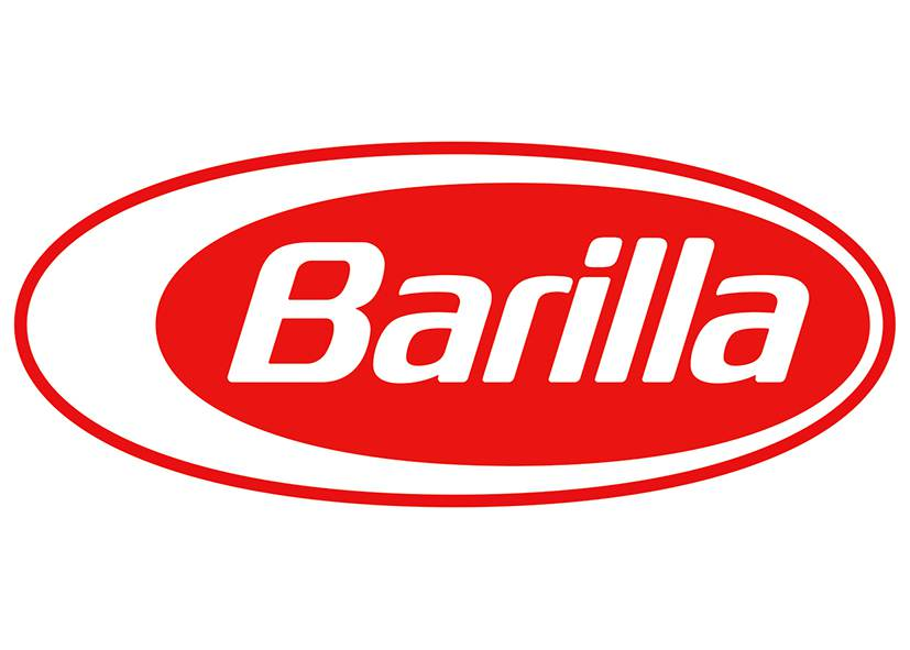 https://www.barillagroup.com/en