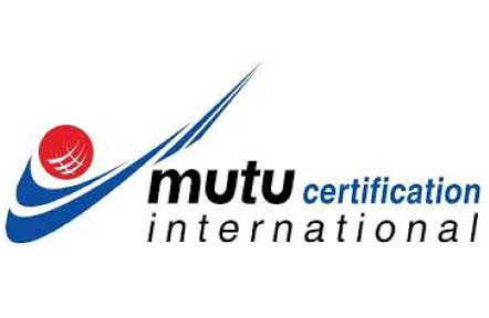 http://mutucertification.com/